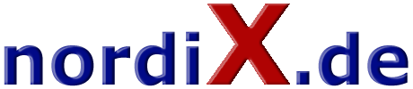 www.nordiX.de